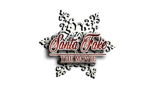 Watch Santa Fake, the full movie online for free