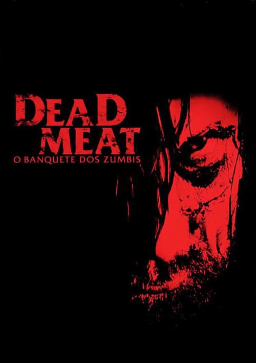 Assistir Dead Meat Online