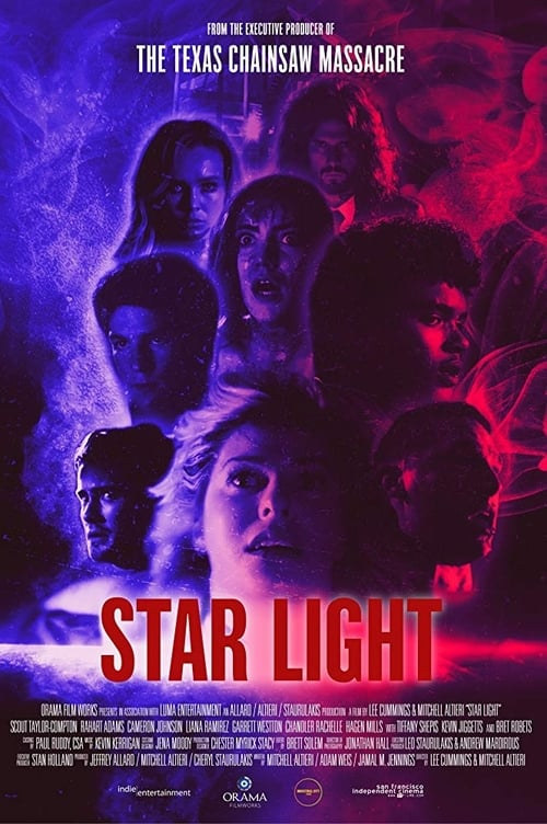فيلم Star Light في جودة HD جيدة