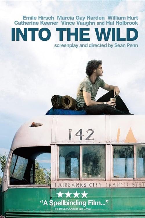 Wild Film Stream