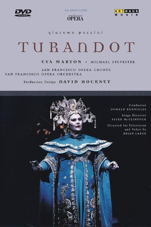 Turandot (1994)