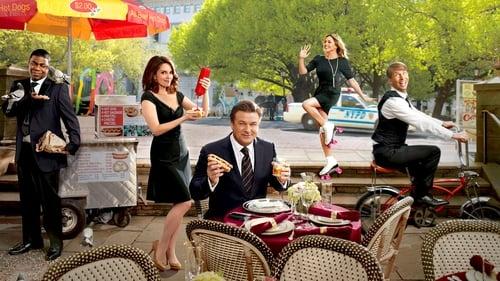 Assistir Um Maluco na TV – Todas as Temporadas – Dublado Online