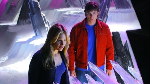Smallville: Season 6 – Episode Fallout