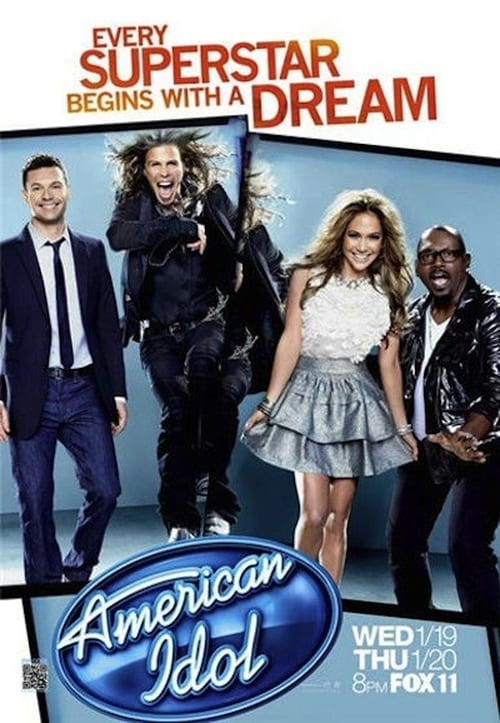 American Idol: Season 11
