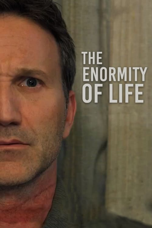 Movie The Enormity of Life