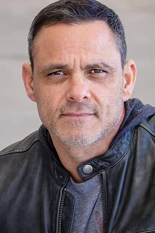 Nelson Bonilla
