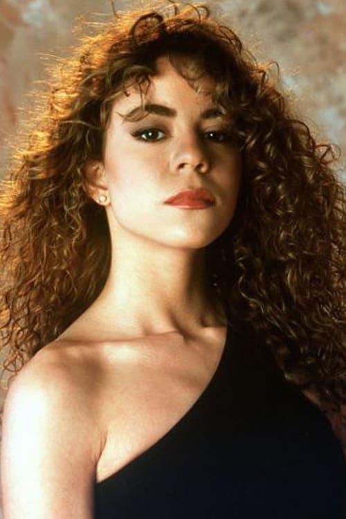Mira La Película Mariah: The Diva, The Demons, The Drama En Español