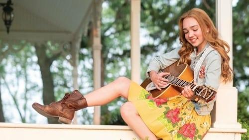 Assistir Holly Hobbie – Todas as Temporadas – Dublado Online