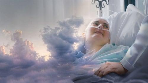 Fin de partie : repenser la vie et la mort