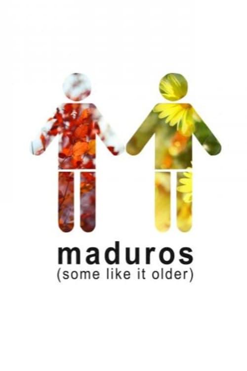 Regarder Le Film Maduros En Français