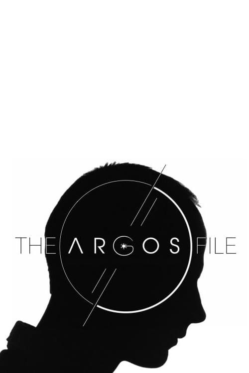 The Argos File (2017)