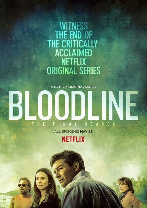 Bloodline-Azwaad Movie Database