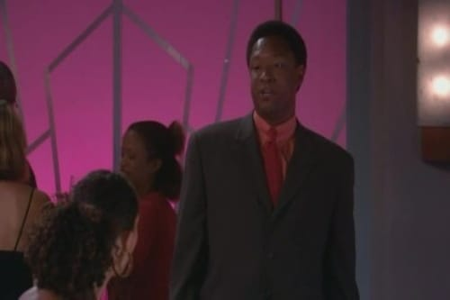 Girlfriends 2002 Youtube: Season 3 – Episode Invasion of the Gold Digger