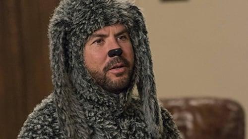 Wilfred: Season 3 – Episode Confrontation