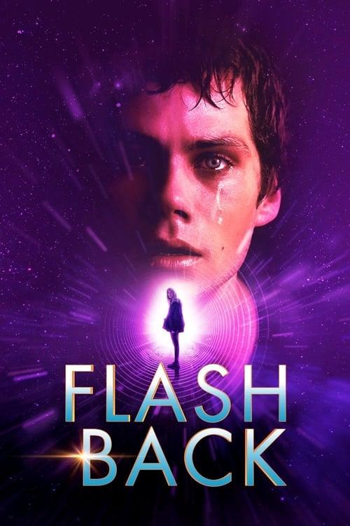 flashback (2021)
