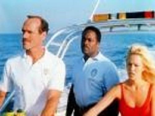 Baywatch 1993 1080p Extended: Season 4 – Episode Lover's Cove