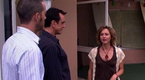 Huff: Season 2 – Episode Whipped Doggie