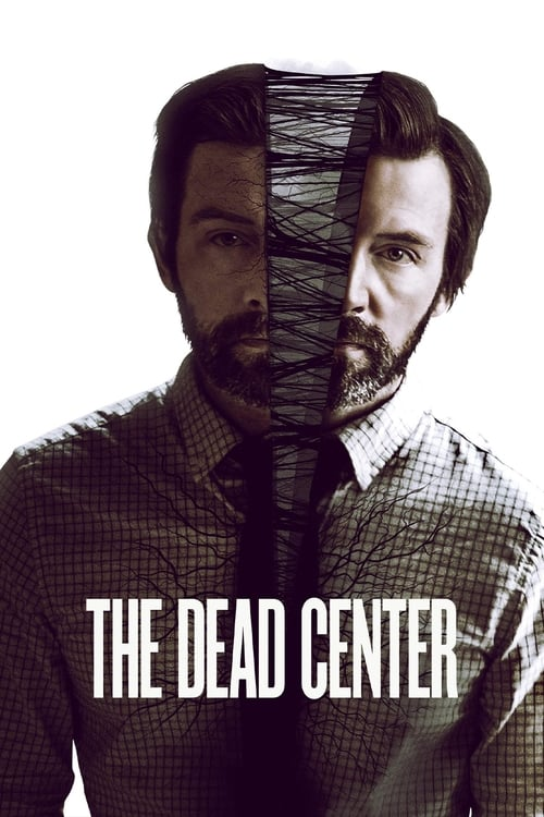 Image The Dead Center