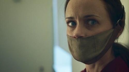The Handmaid's Tale - Season 1 - Episode 3: Late