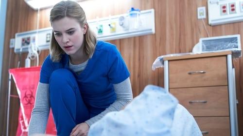 Poster della serie Nurses