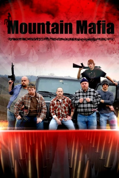 Assistir Mountain Mafia Em Português Online