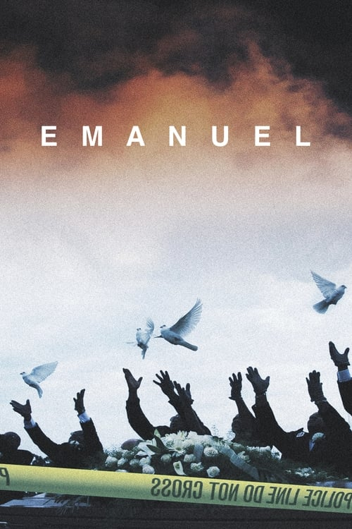 Largescale poster for Emanuel
