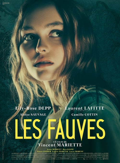 Regarder $ Les Fauves Film en Streaming VF