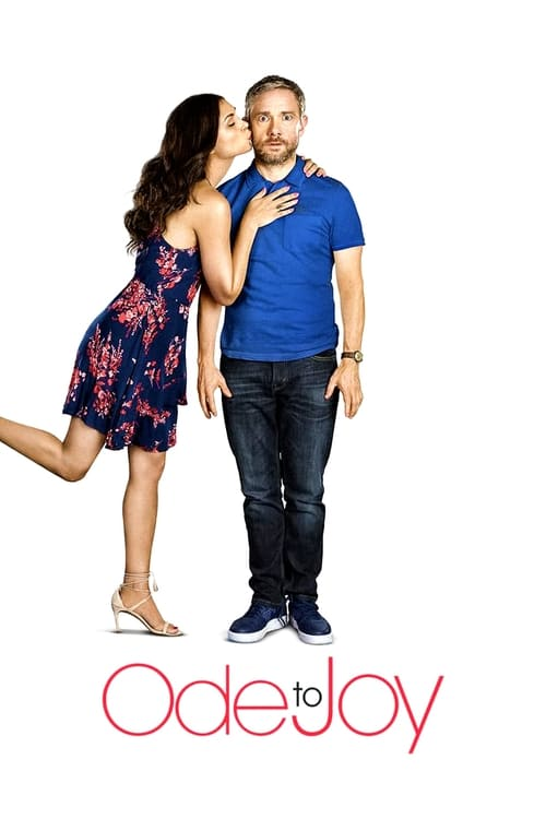 Download Ode to Joy (2019) Full Movie