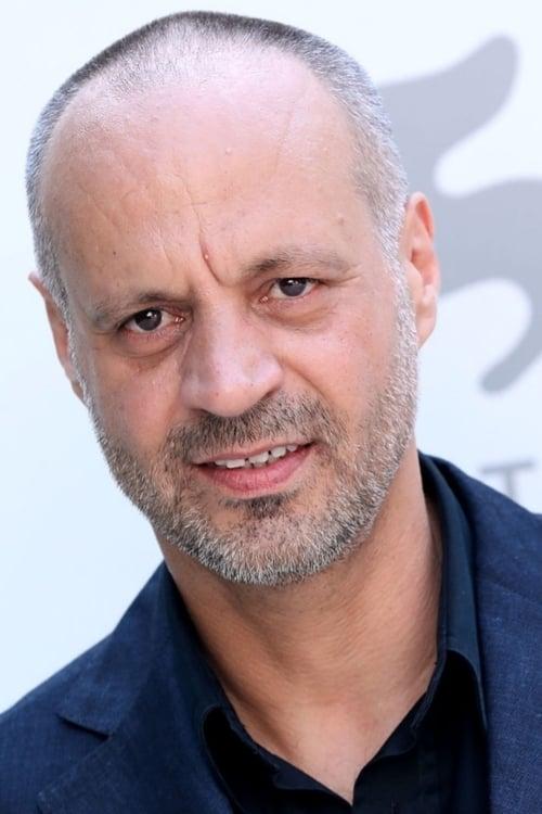 Bruno Buzzi
