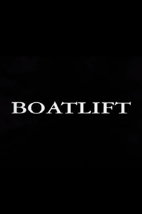 مشاهدة فيلم Boatlift مع ترجمة على الانترنت