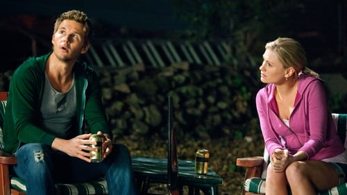 True Blood - Season 4 - Episode 6: I Wish I Was the Moon