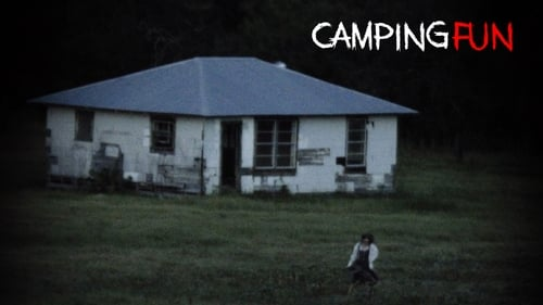 Watch Camping Fun, the full movie online for free