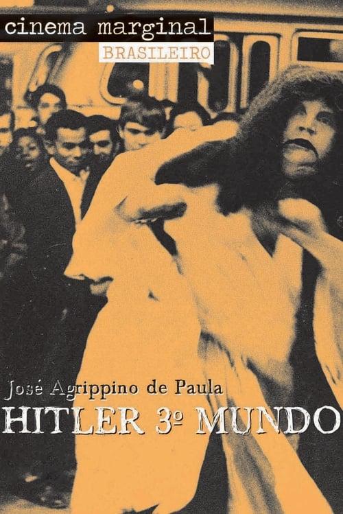 Hitler in the Third World (1968)
