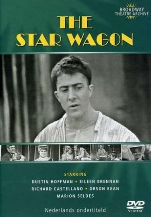 Ver The Star Wagon Gratis En Español