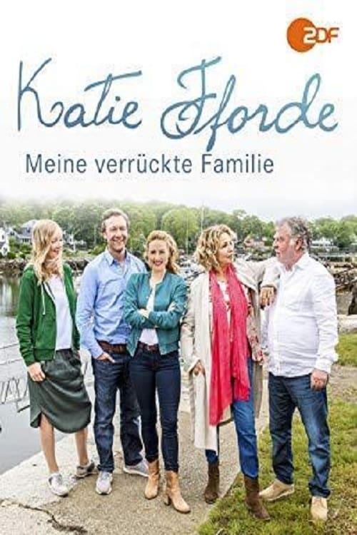 Katie Fforde: Meine verrückte Familie Film Plein Écran Doublé Gratuit en Ligne ULTRA HD