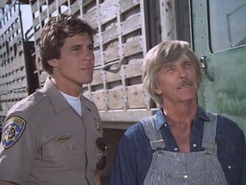 Chips 1977 Amazon Video: Season 1 – Episode Rustling