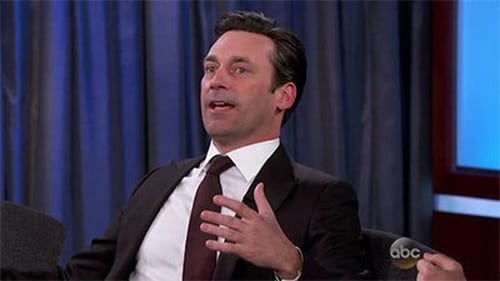 Jimmy Kimmel Live 2014 Streaming: Season 12 – Episode Episode 67