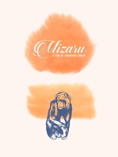مشاهدة الفيلم Mizaru مجانا على الانترنت
