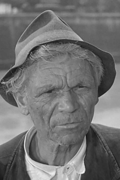 Giulio Chiari