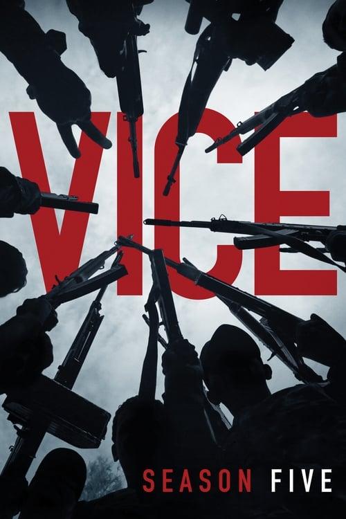 VICE: Season 5