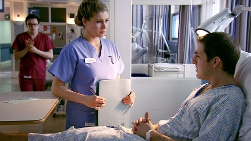 Holby City: Series 15 – Episod Digby Dog