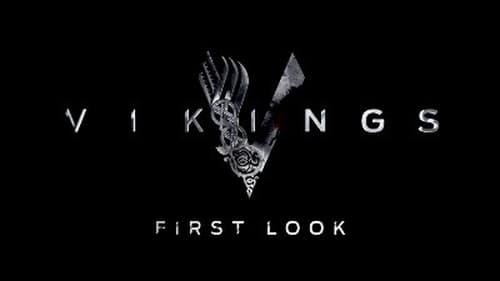 Vikings - Season 0: Specials - Episode 1: First Look: Behind the Scenes