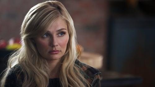 Nashville 2013 Hd Download: Season 2 – Episode Guilty Street