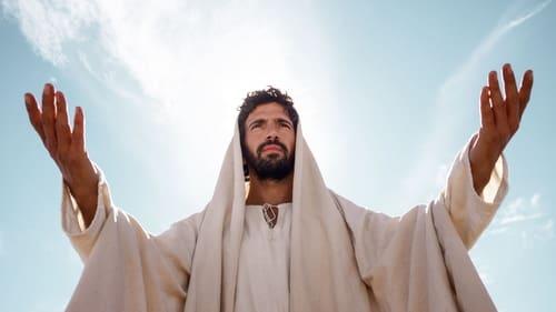 Εικόνα της σειράς Jesus: His Life