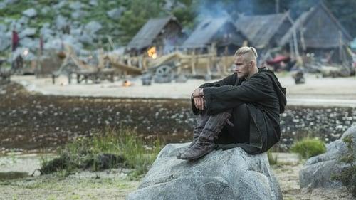 Vikings - Season 3 - Episode 6: Born Again