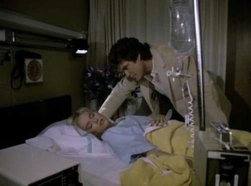Knight Rider 1982 720p Webrip: Season 1 – Episode White Bird