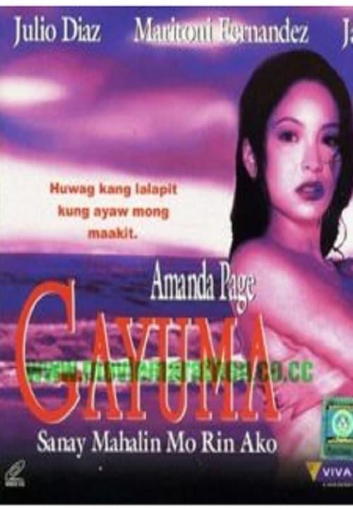 Gayuma (1996)