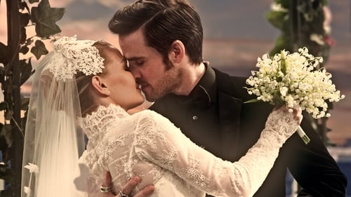 Once Upon a Time - Season 6 - Episode 20: The Song in Your Heart