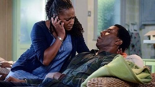 EastEnders: Season 29 – Episod 08/10/2013