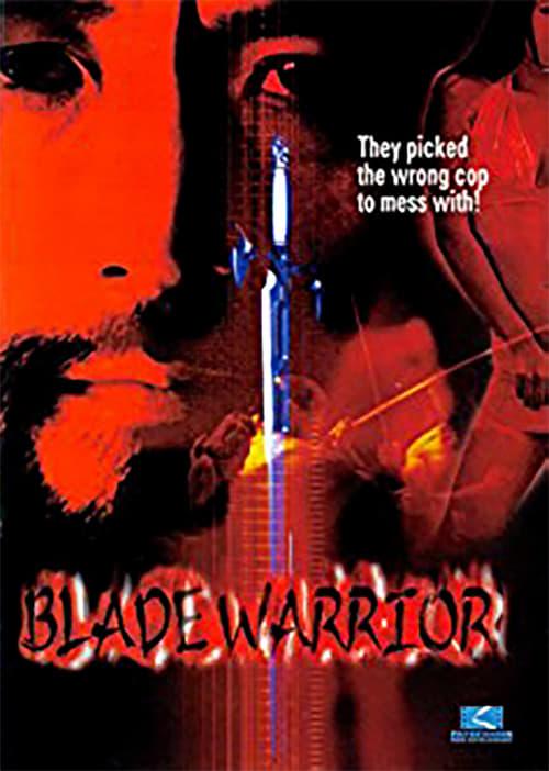 Assistir Blade Warrior Em Português Online